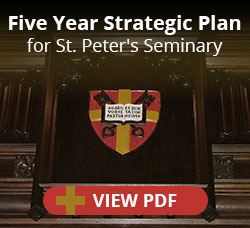 5 Year Plan for SPS